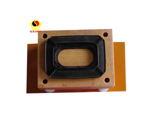 高频感应焊接模具