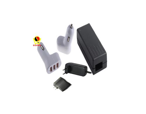 http://www.osiwe.com/data/images/product/20191023190846_597.jpg