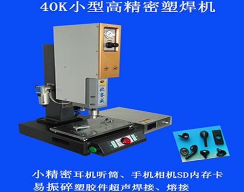 http://www.osiwe.com/data/images/product/20191028113744_185.jpg