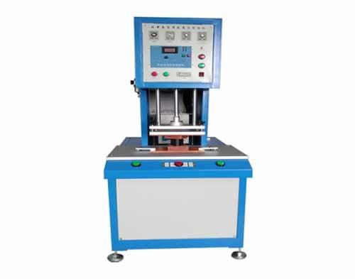 北京高频感应焊接机