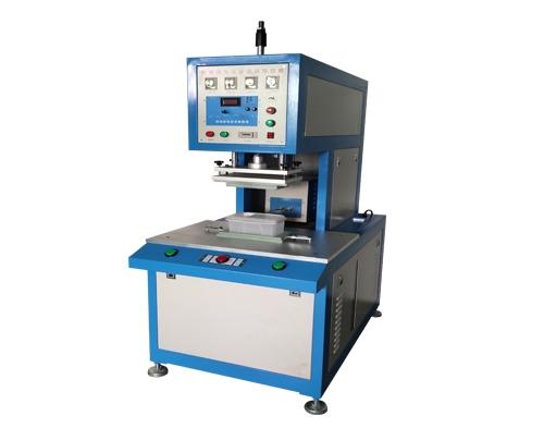 PP料防水焊接机